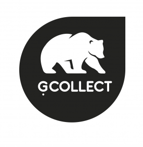 g-collect