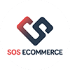 ⁃ SOS E-Commerce / 360 SS Logistics -