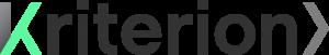 Kriterion-Hires-Logo