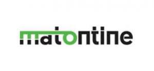 MATONTINE-2