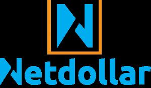 Netdollar-700x411