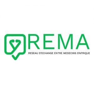 REMA-web