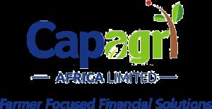 capagri_logo_small2-1