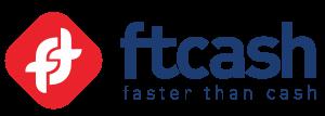 ftcash-logo