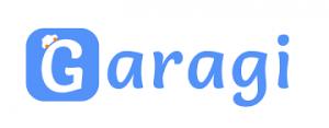garagi