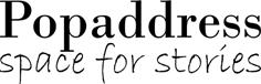logo popaddress