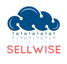 sellwise