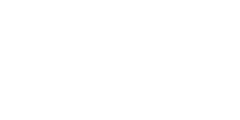 impactlab white logo